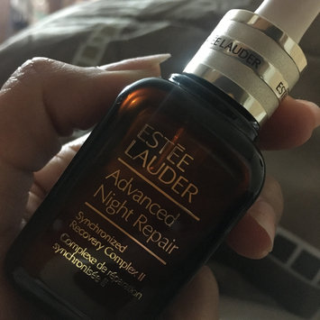 Photo of Estée Lauder Advanced Night Repair Synchronized Recovery Complex II uploaded by Sehrish H.