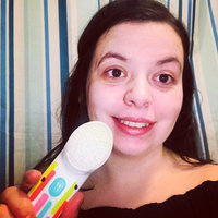 Clinique Cleansing by Clinique Sonic System Purifying Cleansing Brush uploaded by Emma F.