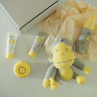 Baby Bum Everyday Lotion uploaded by ashley b.