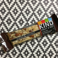 KIND® Almond & Coconut uploaded by Kelly R.