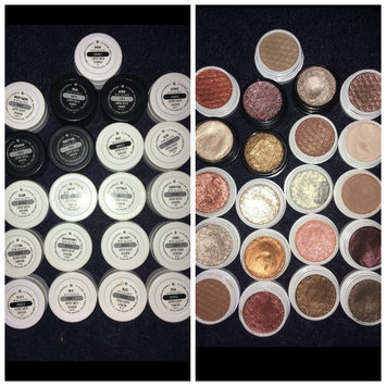 Photo of Colourpop Where the Light Is uploaded by Ciara C.