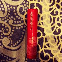 bareMinerals Pop Of Passion Lip-Oil Balm uploaded by Fatima S.