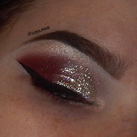Stila Magnificent Metals Glitter & Glow Liquid Eye Shadow uploaded by Cora C.