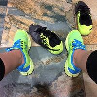 Nike uploaded by Megan V.