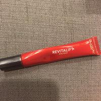 L'Oréal Paris RevitaLift® Triple Power™ Eye Treatment uploaded by Shima Z.