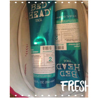 Bed Head Urban Antidotes™ Level 2 Recovery Conditioner uploaded by Rebecca B.