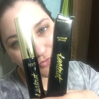 tarte Tarteist™ Brow Gel uploaded by Alicia B.