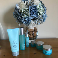 TULA Purifying Face Cleanser uploaded by Victoria C.