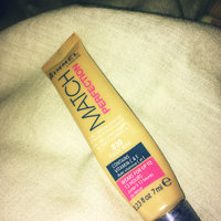 Rimmel London Match Perfection 2-in-1 Concealer & Highligther uploaded by Kayleigh-Marie S.