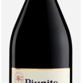 Photo of Riunite Lambrusco uploaded by Sherry D.
