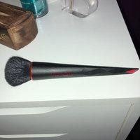 Revlon Blush Brush uploaded by нannaн c.