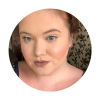 NYX Baked Blush uploaded by Danielle D.
