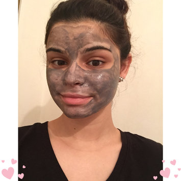 Photo of SheaMoisture African Black Soap Clarifying Mud Mask uploaded by Mimi R.