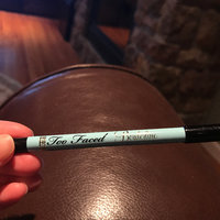 Too Faced Borderline Anti-Feathering Lip Pencil uploaded by Nicole R.