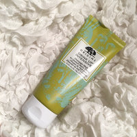 Origins Drink Up Intensive Overnight Mask uploaded by My H.