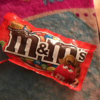 M&M'S® Brand Peanut Butter Chocolate Candies Holiday Blend uploaded by Michelle N.