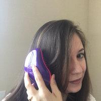 Tangle Teezer The Original Detangling Hairbrush uploaded by Rosangela S.