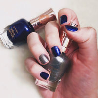 Sally Hansen® Color Therapy™ Nail Polish uploaded by Jen B.