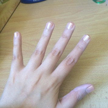 Photo of Kleancolor Nail Lacquers uploaded by Rebeca D.