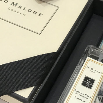 Photo of Jo Malone English Pear & Freesia 100ml Cologne uploaded by Lamisse B.