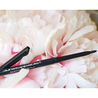 Maybelline Unstoppable® Mechanical Eyeliner Pencil uploaded by Life S.