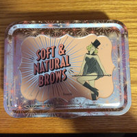 Benefit Cosmetics Soft & Natural Brows Kit uploaded by Sammi Z.