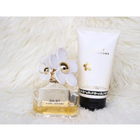 Marc Jacobs Daisy Marc Jacobs uploaded by li s.