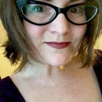 bareMinerals Gen Nude® Matte Liquid Lipstick uploaded by Sarah S.
