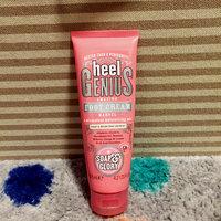 Soap & Glory Heel Genius uploaded by Karla R.