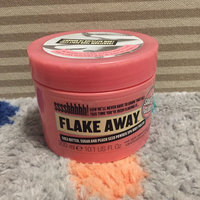 Soap & Glory Flake Away uploaded by Karla R.