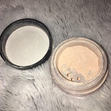 Photo of bareMinerals Mineral Veil Finishing Powder uploaded by veezy G.