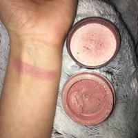 bareMinerals A Little Sun All-Over Face Color Bronzer uploaded by veezy G.