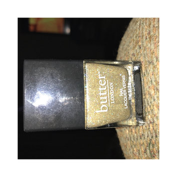 Photo of Butter London Nail Lacquer Collection uploaded by FrannyG B.