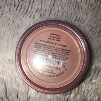 bareMinerals Loose Powder Blush uploaded by veezy G.