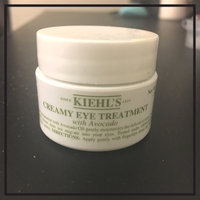 Kiehls Creamy Eye Treatment with Avocado uploaded by Ayesha Z.