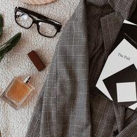 Dolce & Gabbana The One for Men uploaded by Oksana S.