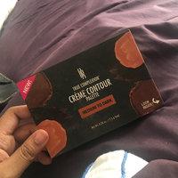 Black Radiance True Complexion Crème Contour Palette Medium to Dark .26 oz uploaded by Sabrina G.
