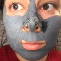 Beautycounter No. 3 Balancing Facial Mask uploaded by Sarah S.