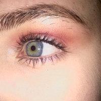 MAC Eye Shadow x 9 Palette uploaded by Chloe S.