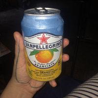 San Pellegrino® Limonata Sparkling Lemon Beverage uploaded by Ella P.