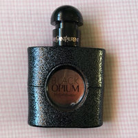 Yves Saint Laurent Black Opium Eau de Parfum uploaded by Laa M.