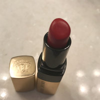 Bobbi Brown Luxe Lip Color uploaded by Lily W.