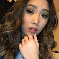 L'Oréal Paris Infallible® Pro Glow Foundation uploaded by Alyssa N.