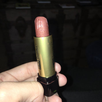 Photo of Black Radiance Perfect Tone Lip Color uploaded by Allie A.