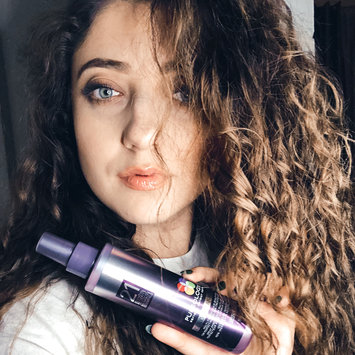 Photo of Pureology Colour Fanatic Multi-Benefit Leave-In Treatment uploaded by Anastasiya M.