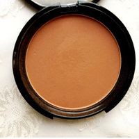 NYX Matte Bronzer uploaded by Ash S.