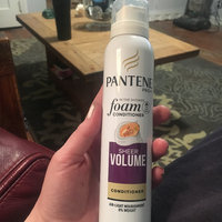 Pantene Pro-V Breakage Defense Foam Conditioner uploaded by Lisa F.