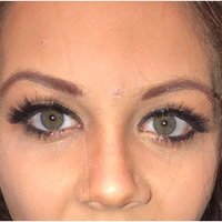 Kiss Looks So Natural Lashes Flirty uploaded by Holly K.