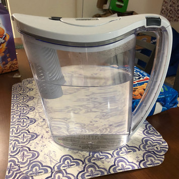 Photo of Brita Stream Rapids Water Filtration System uploaded by Karlie B.
