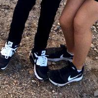 Nike uploaded by Chloe S.